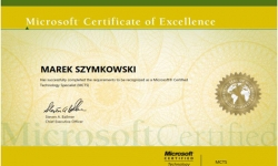 microsoft-certyfied-technology-specialist