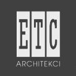 etc-architekci